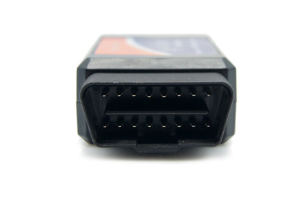 ELM 327 INTERFEJS OBD2 2.1 BLUETOOTH