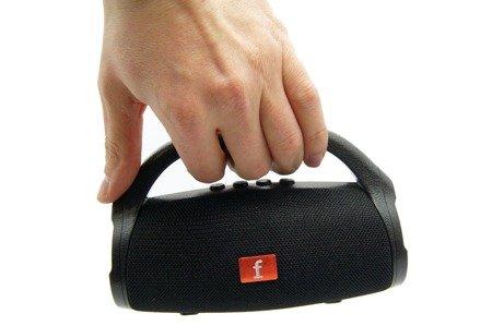 Głośnik Bluetooth BS-118