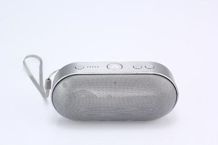 L6 Głośnik BT USB RADIO SD CARD MP3